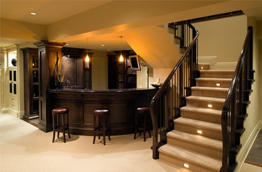 basement-remodel-blog-image