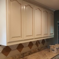 katy-home-remodeling-services-gallery-image-11