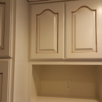 katy-home-remodeling-services-gallery-image-12