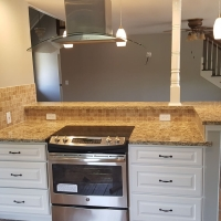 katy-home-remodeling-services-gallery-image-14