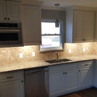 katy-home-remodeling-services-gallery-image-15