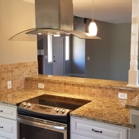 katy-home-remodeling-services-gallery-image-18