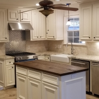 katy-home-remodeling-services-gallery-image-28