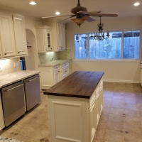 katy-home-remodeling-services-gallery-image-31