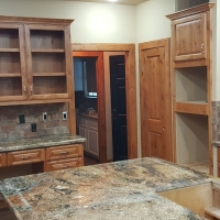 katy-home-remodeling-services-gallery-image-5
