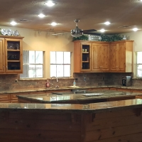 katy-home-remodeling-services-gallery-image-10