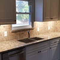 katy-home-remodeling-services-gallery-image-16