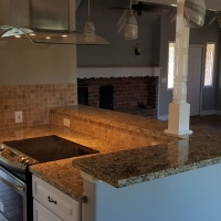 katy-home-remodeling-services-gallery-image-17