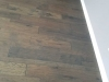 katy-home-remodeling-services-gallery-image-21