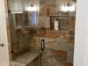 katy-home-remodeling-services-gallery-image-22