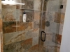 katy-home-remodeling-services-gallery-image-23