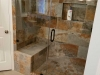 katy-home-remodeling-services-gallery-image-24