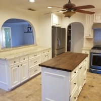 katy-home-remodeling-services-gallery-image-25