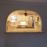 katy-home-remodeling-services-gallery-image-26
