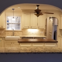 katy-home-remodeling-services-gallery-image-27