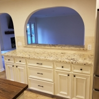 katy-home-remodeling-services-gallery-image-30
