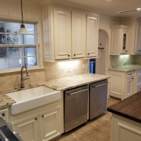 katy-home-remodeling-services-gallery-image-32