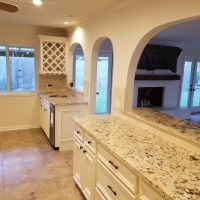 katy-home-remodeling-services-gallery-image-33