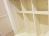 katy-home-remodeling-services-gallery-image-34