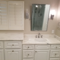 katy-home-remodeling-services-gallery-image-35