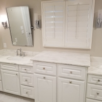 katy-home-remodeling-services-gallery-image-36