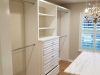 katy-home-remodeling-services-gallery-image-37