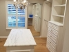 katy-home-remodeling-services-gallery-image-38