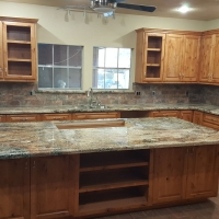 katy-home-remodeling-services-gallery-image-4