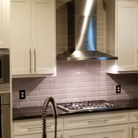 katy-home-remodeling-services-gallery-image-41