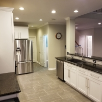 katy-home-remodeling-services-gallery-image-42