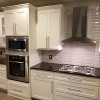 katy-home-remodeling-services-gallery-image-43