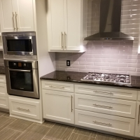 katy-home-remodeling-services-gallery-image-44