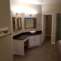 katy-home-remodeling-services-gallery-image-45