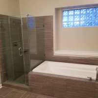 katy-home-remodeling-services-gallery-image-46