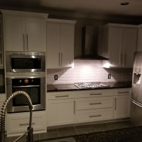 katy-home-remodeling-services-gallery-image-47