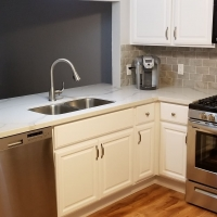 katy-home-remodeling-services-gallery-image-51