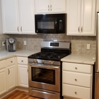 katy-home-remodeling-services-gallery-image-52