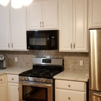 katy-home-remodeling-services-gallery-image-53