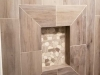 katy-home-remodeling-services-gallery-image-54