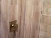 katy-home-remodeling-services-gallery-image-55