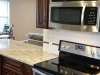 katy-home-remodeling-services-gallery-image-56