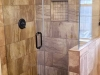 katy-home-remodeling-services-gallery-image-57