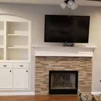 katy-home-remodeling-services-gallery-image-58