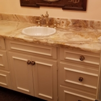 katy-home-remodeling-services-gallery-image-59