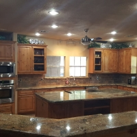 katy-home-remodeling-services-gallery-image-6