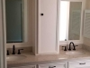 katy-home-remodeling-services-gallery-image-63
