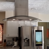 katy-home-remodeling-services-gallery-image-64