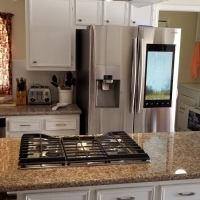 katy-home-remodeling-services-gallery-image-65
