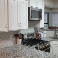katy-home-remodeling-services-gallery-image-66