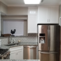 katy-home-remodeling-services-gallery-image-67